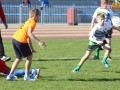 dzieci rugby 058