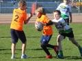 dzieci rugby 059