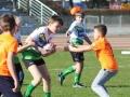 dzieci rugby 060