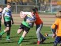 dzieci rugby 061