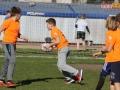 dzieci rugby 062