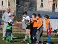 dzieci rugby 063
