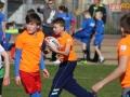 dzieci rugby 065