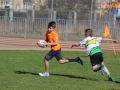 dzieci rugby 066