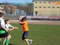 dzieci rugby 067