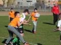 dzieci rugby 068