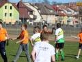 dzieci rugby 069