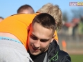 dzieci rugby 070