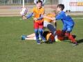 dzieci rugby 072