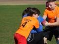 dzieci rugby 073