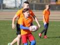 dzieci rugby 074