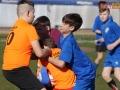 dzieci rugby 075