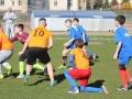 dzieci rugby 076