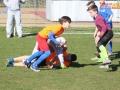 dzieci rugby 077