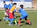 dzieci rugby 078