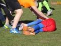 dzieci rugby 079