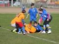 dzieci rugby 080