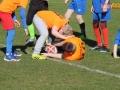 dzieci rugby 081