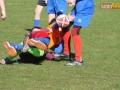 dzieci rugby 082