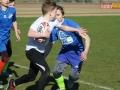 dzieci rugby 084