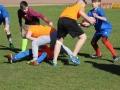 dzieci rugby 085