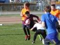 dzieci rugby 090