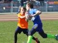 dzieci rugby 091