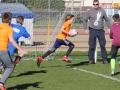 dzieci rugby 092
