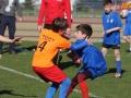dzieci rugby 093