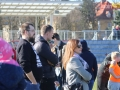dzieci rugby 094