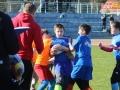 dzieci rugby 096