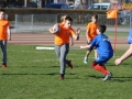dzieci rugby 097