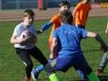 dzieci rugby 099
