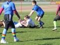 dzieci rugby 100