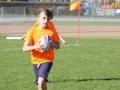 dzieci rugby 102