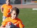 dzieci rugby 103