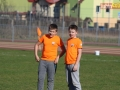 dzieci rugby 104