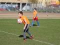 dzieci rugby 105