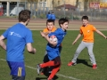 dzieci rugby 106