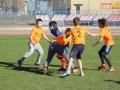 dzieci rugby 108