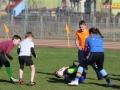 dzieci rugby 109