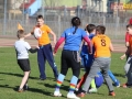 dzieci rugby 110