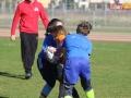 dzieci rugby 111