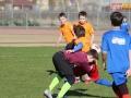 dzieci rugby 112