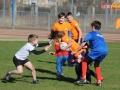 dzieci rugby 113