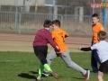dzieci rugby 115