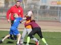 dzieci rugby 116