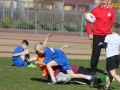 dzieci rugby 117