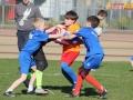 dzieci rugby 118