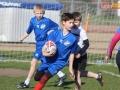 dzieci rugby 119